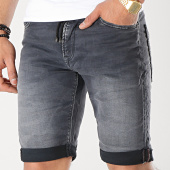 /achat-shorts-jean/le-temps-des-cerises-short-jean-jogg-noir-camouflage-175153.html