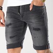 /achat-shorts-jean/le-temps-des-cerises-short-jean-jogg-noir-175155.html