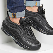 /achat-baskets-basses/nike-baskets-air-max-97-bq4567-001-black-white-175124.html