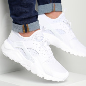 /achat-baskets-basses/nike-baskets-air-huarache-ultra-819685-101-white-175144.html