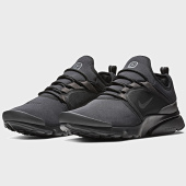 /achat-baskets-basses/nike-baskets-presto-fly-world-av7763-003-black-175145.html