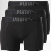 /achat-boxers/puma-lot-de-3-boxers-681030001-noir-175014.html