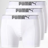 /achat-boxers/puma-lot-de-3-boxers-681030001-blanc-175017.html