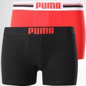 /achat-boxers/puma-lot-de-2-boxers-651003001-noir-rouge-175033.html