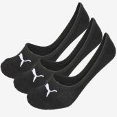/achat-chaussettes/puma-lot-de-3-paires-de-chaussettes-invisibles-171002001-noir-175035.html