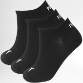 /achat-chaussettes/puma-lot-de-3-paires-de-chaussettes-261080001-noir-175037.html