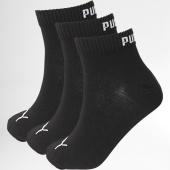 /achat-chaussettes/puma-lot-de-3-paires-de-chaussettes-271080001-noir-175042.html