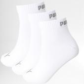 /achat-chaussettes/puma-lot-de-3-paires-de-chaussettes-271080001-blanc-175044.html