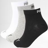 /achat-chaussettes/puma-lot-de-3-paires-de-chaussettes-271080001-blanc-noir-gris-chine-175045.html