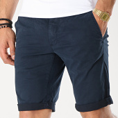 /achat-shorts-chinos/teddy-smith-short-chino-stretch-bleu-marine-175084.html
