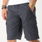 /achat-shorts-cargo/teddy-smith-short-cargo-sytro-3-bleu-marine-175086.html