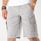 /achat-shorts-cargo/teddy-smith-short-cargo-sytro-3-gris-175090.html