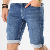 /achat-shorts-jean/teddy-smith-short-jean-scotty-3-bleu-denim-175094.html