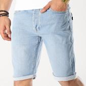 /achat-shorts-jean/tiffosi-short-jean-borris-bleu-wash-175074.html