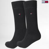 /achat-chaussettes/tommy-hilfiger-jeans-lot-de-2-paires-de-chaussettes-371111-noir-175065.html