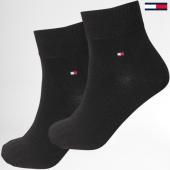 /achat-chaussettes/tommy-hilfiger-jeans-lot-de-2-paires-de-chaussettes-342025001-noir-175066.html