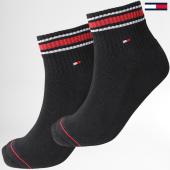 /achat-chaussettes/tommy-hilfiger-jeans-lot-de-2-paires-de-chaussettes-372021001-noir-175068.html