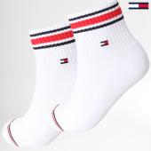 /achat-chaussettes/tommy-hilfiger-jeans-lot-de-2-paires-de-chaussettes-372021001-blanc-175069.html