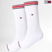 /achat-chaussettes/tommy-hilfiger-jeans-lot-de-2-paires-de-chaussettes-372020001-blanc-175071.html