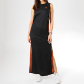 /achat-robes/adidas-robe-femme-du9943-noir-orange-175317.html