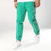 /achat-pantalons-joggings/adidas-pantalon-jogging-a-bandes-flamestrike-du8128-vert-175320.html