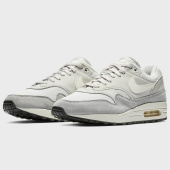 /achat-baskets-basses/nike-baskets-air-max-1-ah8145-011-vast-grey-sail-wolf-grey-175207.html