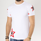 /achat-t-shirts/berry-denim-tee-shirt-110-blanc-175158.html