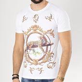 /achat-t-shirts/berry-denim-tee-shirt-114-blanc-renaissance-175164.html