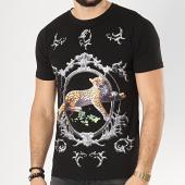 /achat-t-shirts/berry-denim-tee-shirt-114-noir-renaissance-175165.html