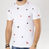 /achat-t-shirts/berry-denim-tee-shirt-112-blanc-175181.html