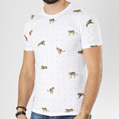/achat-t-shirts/berry-denim-tee-shirt-117-blanc-175186.html
