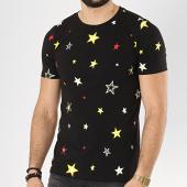 /achat-t-shirts/berry-denim-tee-shirt-125-noir-jaune-175210.html
