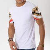 /achat-t-shirts/berry-denim-tee-shirt-113-blanc-renaissance-175213.html