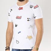 /achat-t-shirts/berry-denim-tee-shirt-120-blanc-175216.html
