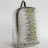 /achat-sacs-sacoches/berry-denim-sac-a-dos-ex1095-reptile-blanc-gris-175230.html