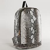 /achat-sacs-sacoches/berry-denim-sac-a-dos-hh008-noir-blanc-reptile-175233.html