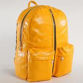 /achat-sacs-sacoches/berry-denim-sac-a-dos-hh012-jaune-175234.html