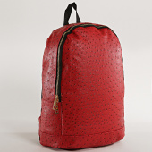 /achat-sacs-sacoches/berry-denim-sac-a-dos-hh007-rouge-175236.html