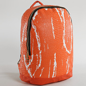 /achat-sacs-sacoches/berry-denim-sac-a-dos-hh011-orange-reptile-175237.html