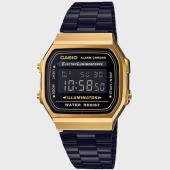 /achat-montres/casio-montre-a168wegb-1bef-noir-dore-175156.html