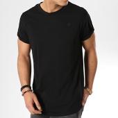 /achat-t-shirts/g-star-tee-shirt-shelo-d13311-336-noir-175282.html