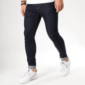 /achat-jeans/grj-denim-jean-skinny-13707-bleu-brut-175335.html