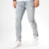 /achat-jeans/grj-denim-jean-skinny-13632-bleu-denim-175340.html