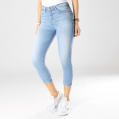 /achat-jeans/guess-jean-skinny-femme-w92a56-d32j3-bleu-wash-175199.html