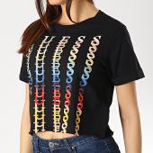 /achat-t-shirts/guess-tee-shirt-crop-femme-p92a41-i3z00-noir-175227.html