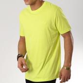 /achat-t-shirts/hugo-by-hugo-boss-tee-shirt-dero-50378595-jaune-175321.html