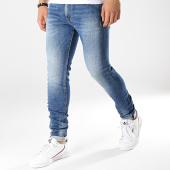 /achat-jeans/le-temps-des-cerises-jean-skinny-power-bleu-denim-175296.html