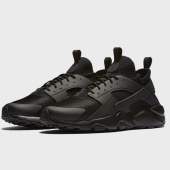 /achat-baskets-basses/nike-baskets-air-huarache-ultra-819685-002-black-175171.html