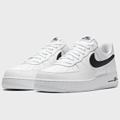 /achat-baskets-basses/nike-baskets-air-force-1-07-3-ao2423-101-white-black-175174.html