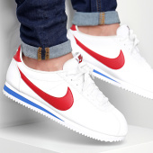 /achat-baskets-basses/nike-baskets-classic-cortez-leather-749571-154-white-varsity-red-175204.html